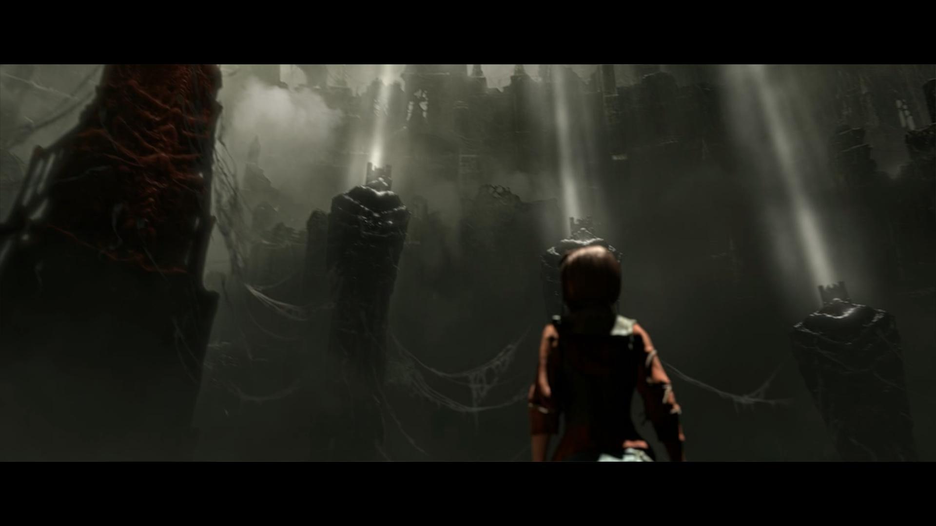 Diablo III : Un scénario ridicule
