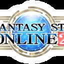 PSO2 : Comment jouer à Phantasy Star Online 2 en Europe/France sur PC