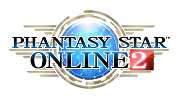 PSO2 : Comment jouer à Phantasy Star Online 2 en Europe/France sur PC