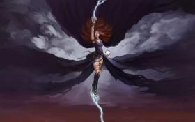 Age of Wonders 3 : Premières impressions