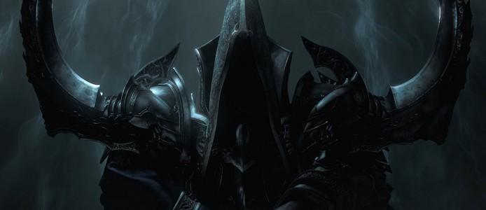 Diablo 3 2.0, Diablo 2 3.0? Premières impressions