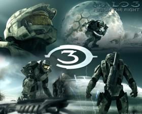 Musique du Jour : Halo 3 – Main Theme Song