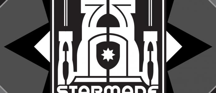 Alpha : StarMade