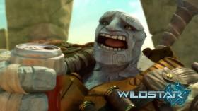 Wildstar : Jabbithole.com, un outil indispensable pour farmer